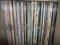 Vinyl LP Record Collection wanted. urgently. I will pay the top price for your collection.