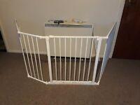 BabyDan Gate