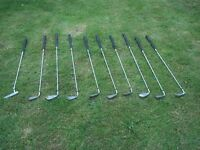 Golf Equipment For Sale