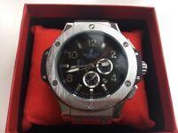 9eb5094c3fe Armani-watch   Stuff for Sale - Gumtree