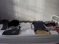 Great Bundle of BOYS CLOTHES Age 5yrs ***Excellent Condition***