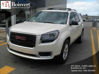 2015 GMC Acadia 4WD SLE2/TOIT/CAMERA ARRIERE