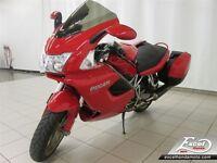 2005 Ducati ST3 -