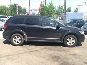 SPECIAL 2010 Dodge Journey SE Get Pre-Approved Today!! Edmonton Edmonton Area image 8