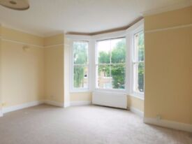 Spacious 2 Bedroom flat, minutes away from Ealing Brodway