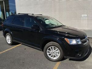 2016 Dodge Journey SXT*-*NEUF*-*BLUETOOTH