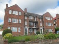 1 bedroomed flat to let Weydale Court, Scarborough