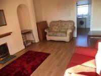 2 Bed first floor flat in quiet area Dumfries