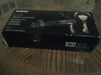 Babyliss Big Hair 50mm