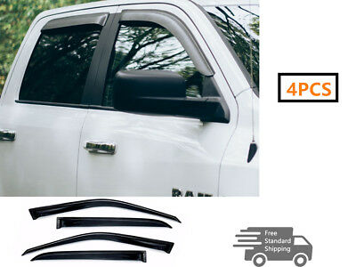 Bullet Style 0.5 Cal Antenna Mast 2002-2008 for Dodge RAM 2500