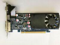 NVIDIA GeForce GT220 1GB