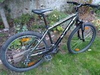 Scott Voltage YZ2 Mountain bike