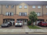5 bed HMO available 7th August £2200pm