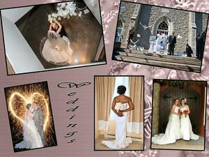 For all of life's special events: Sellick Event Photography Ottawa Ottawa / Gatineau Area image 5