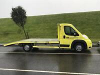 Car Breakdown,Car Recovery,Car Transportation,Cardiff,Newport,Bridgend,South Wales, UK