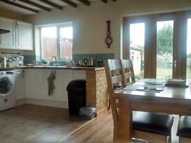Beautiful 3 bedroom semi-detached house for rent