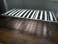3ft trundle bed frame FREE DELIVERY
