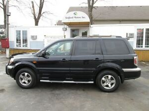 2006 Honda Pilot EX-L-PRICE REDUCED SPECIAL SALE PRICE ONLY $109