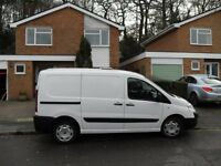 WE WANT YOUR PICKUPS CARS VANS TIPPERS LUTONS