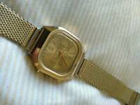 Ling 21 prix mechanical vintage watch