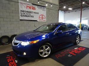 2009 Acura TSX Premium [[ CUIR+TOIT OUVR ]]