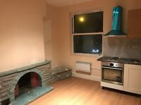 ONE BED ROOM FLAT AT TOWER BRIDGE £346 P/WEEK INCLUDING ALL BILLS LONDON E1W 2BX AREA