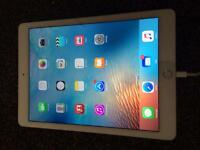 IPad Air 2 64GB Gold L@@K