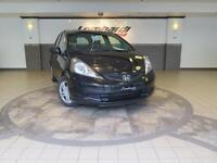 2011 Honda Fit DX-A *52.93$/semaine*
