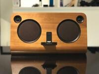 House of Marley Speaker (Get Up Stand Up)