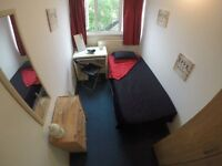 CHEAP SINGLE GREENWICH ZONE 2!