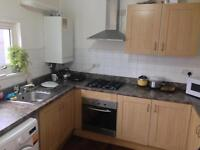 Room to let rent double bedroom in Cheetham Hill Manchester crumpsall