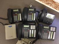 Office Telephones