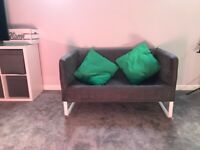 Small Sofa for Sale