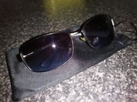 F&F ladies sunglasses