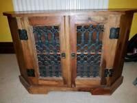 Jali Indian rosewood furniture