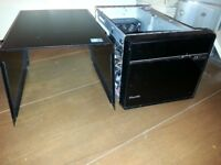 OLD i7 SHUTTLE PC SPARES / REPAIRS