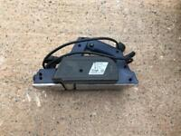 Electric Planer 600w little used