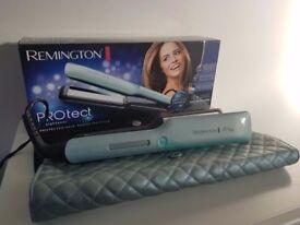 Remington PROtect straightner S8700