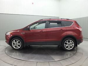 2013 Ford Escape SE ECOBOOST MAGS NAVI West Island Greater Montréal image 12