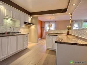 235 000$ - Bungalow à vendre à Gatineau Gatineau Ottawa / Gatineau Area image 2