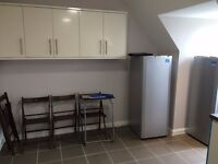 ROOM TO LET*SELLYOAK*DOUBLE*SINGLE*ENSUITE*