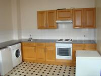 2 BED FLAT ¦ Bow E3 ¦ on the Famous Roman Road ¦ above shop ¦ close to stn ¦ avb June