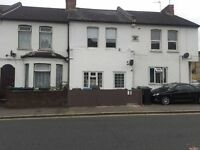 Lovely furnished 1 bedroom flat for rental in Watford, close to commuter links and town centre
