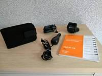 Sony Personal NAV-U Navigation System