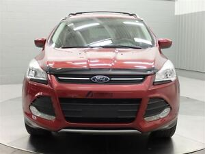 2013 Ford Escape SE ECOBOOST MAGS NAVI West Island Greater Montréal image 2