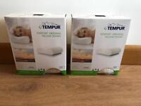 Tempur Original Pillow Travel