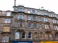 2 bedroom house in Whitehall crescent, Dundee ,