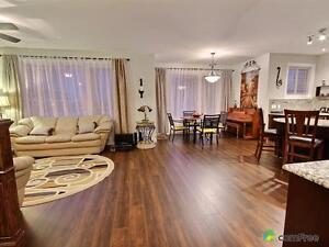 $485,000 - 2 Storey for sale in Morinville Edmonton Edmonton Area image 4