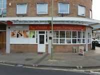 New Refurbished Premises - Superb Massage