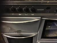 Beilling Country Chef Range Cooker
